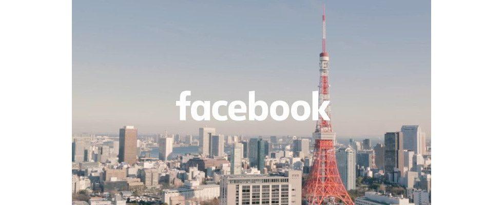 Diese 7 Grundsätze gelten für Werbung auf Facebook, Instagram und im Messenger