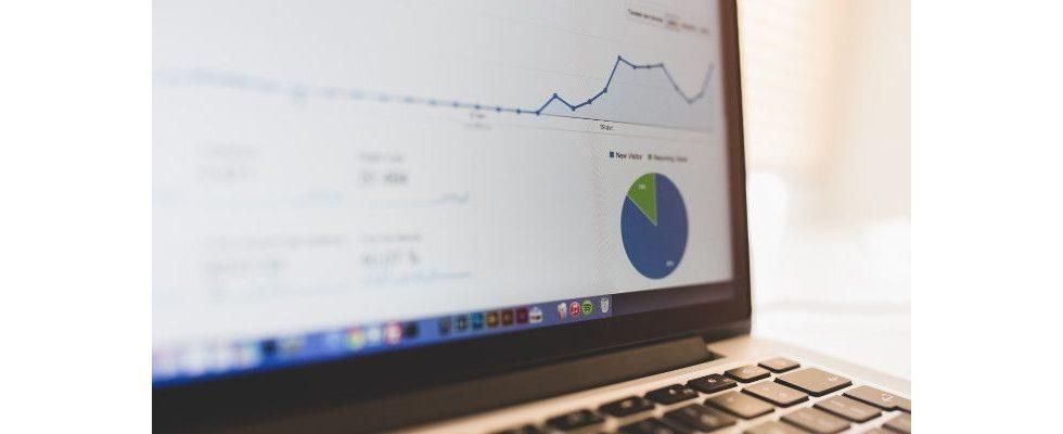 Position 0: Featured Snippets bei Google Deutschland wachsen um 64 Prozent