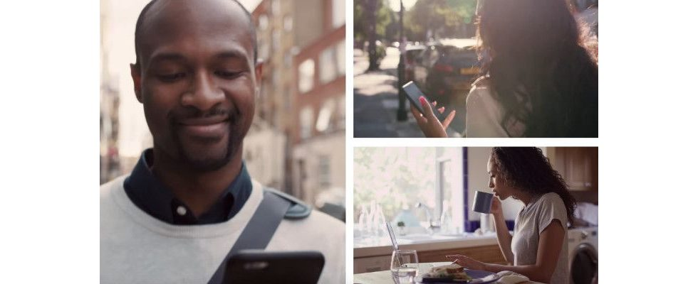 Gehaltscheck, Locationfilter und Co. – Google vereinfacht deine Jobsuche