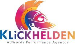 Klickhelden GmbH