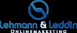 Lehmann & Leddin Onlinemarketing
