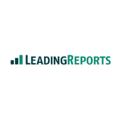 LeadingReports GmbH