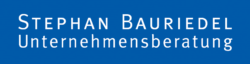 Unternehmensberatung Stephan Bauriedel
