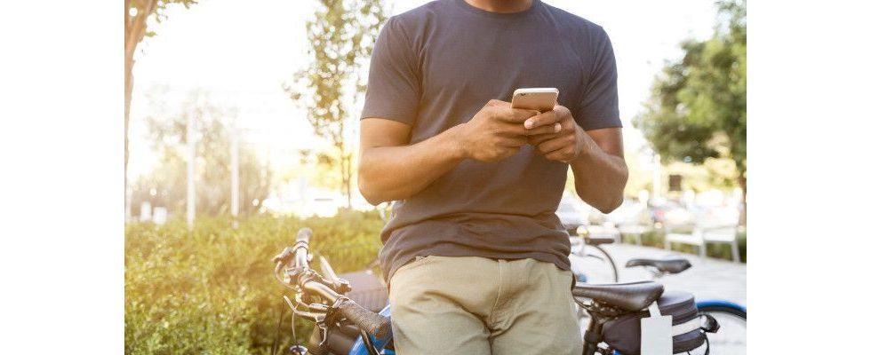 Google setzt Benchmark: So schnell laden mobile E-Commerce & Travel Websites in Deutschland