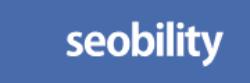seobility GmbH