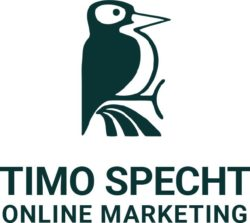 Timo Specht |Amazon SEO Freelancer München