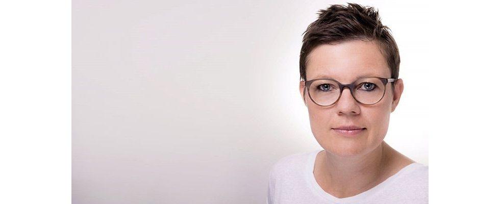 Mitarbeiterentwicklung als Kern der Unternehmensphilosophie – Interview mit Ines Zehner, Wunderman