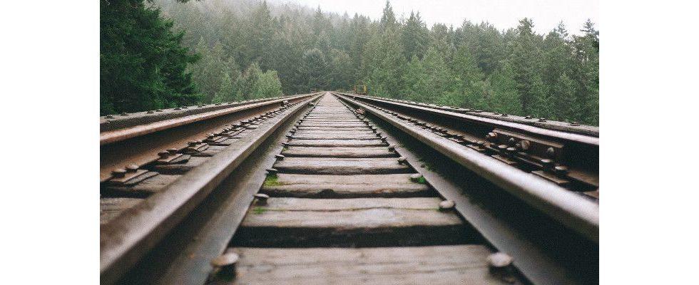 Vom Zugbegleiter zum Performance Marketer – Wie Bernd Skalitz zum einzigen Beamten im Online Marketing wurde