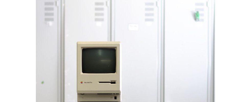Zurück in die 90er? Was die DSGVO und ePrivacy für das Marketing bedeuten