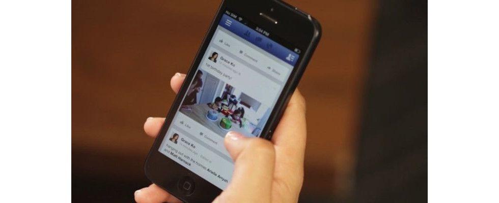 Facebook Ads: 5 häufige Fehler und wie du sie vermeidest