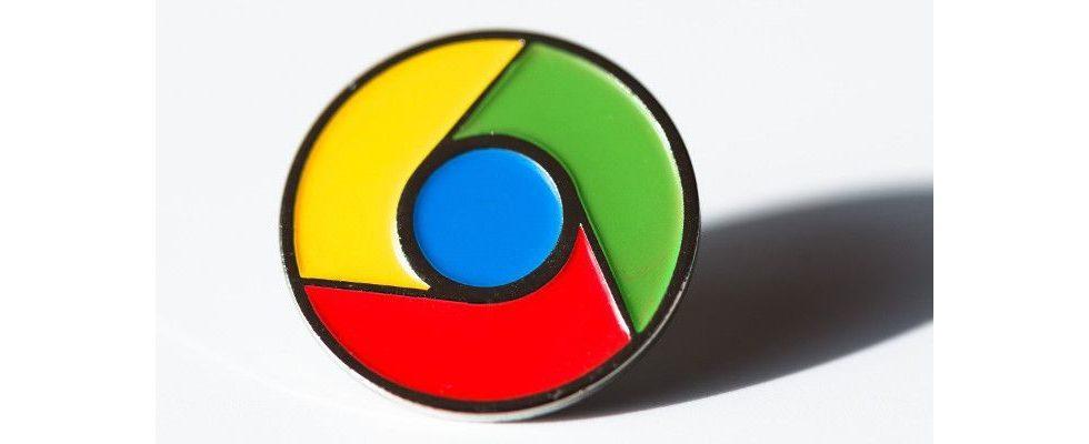 Googles Adblocker für Chrome kommt am 15. Februar – und so funktioniert er