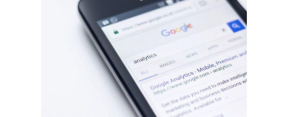 SEO-Sieger aus 2018: Die 10 größten Tops und Flops bei Google