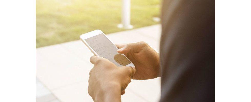 Mobile-First Index jetzt gestartet: 6 offizielle SEO-Tipps von Google