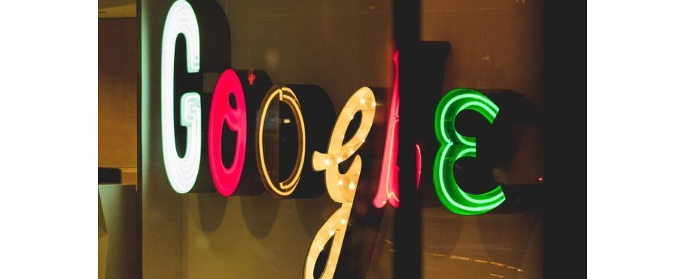 Google Ads: Diese 6 kostspieligen Fehler solltest du vermeiden