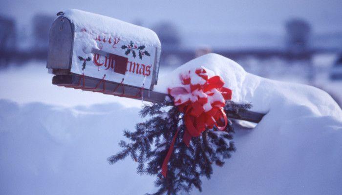 3 Empfehlungen für hervorragendes E-Mail Marketing zu Weihnachten