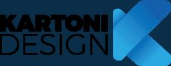 Kartoni Design