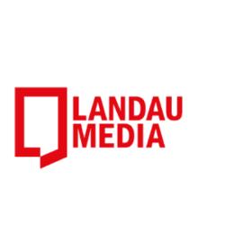 Landau Media GmbH & Co. KG