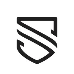 Sinclair & Spark GmbH