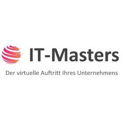 IT Masters Webdesign & Onlinemarketing