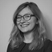 Maja Hansen