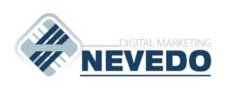 Nevedo GmbH