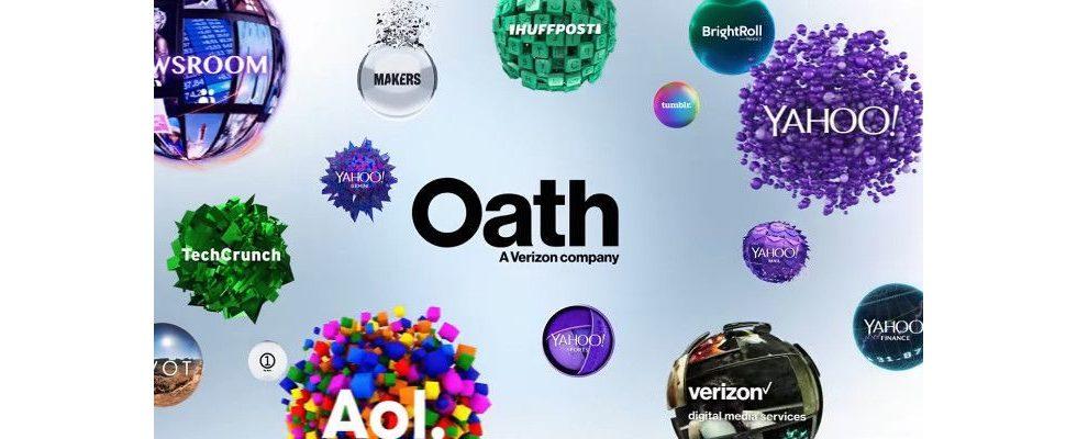 Coupons für später speichern und AR für die Produktsuche: 4 neue Ad Formate für Mobile von Oath