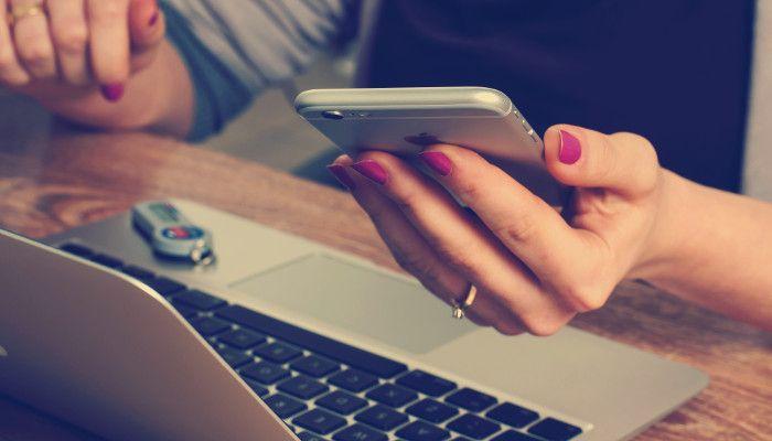 Schluss mit Multitasking: Weshalb du deine Aufmerksamkeit wieder steigern solltest
