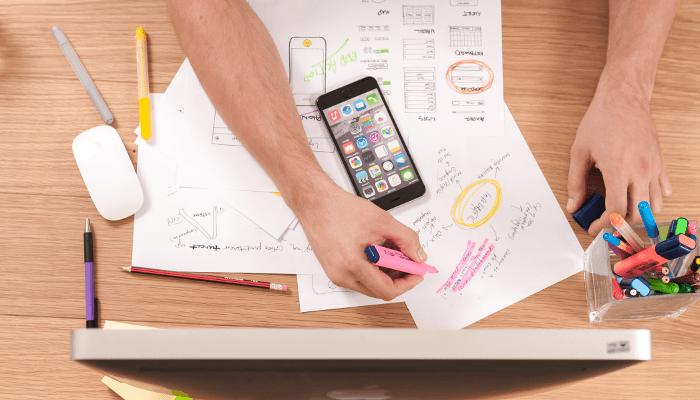 Wir werden immer unproduktiver – Sind die Smartphones daran schuld?
