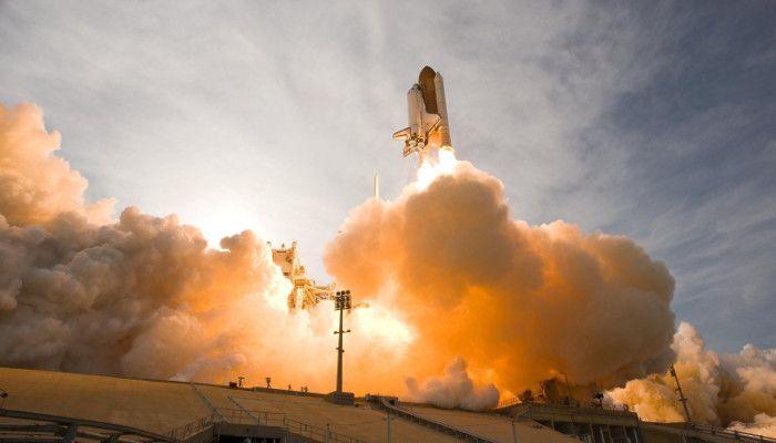 Vorstellungsgespräche bei SpaceX sind respektlos, aber zeiteffektiv