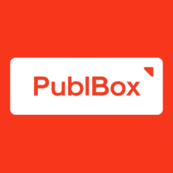 PublBox LLC