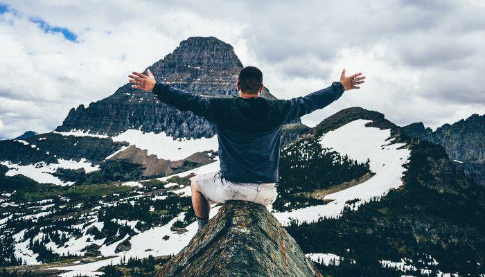 6 Wege, um schlechte Gewohnheiten loszuwerden und Ziele schneller zu erreichen