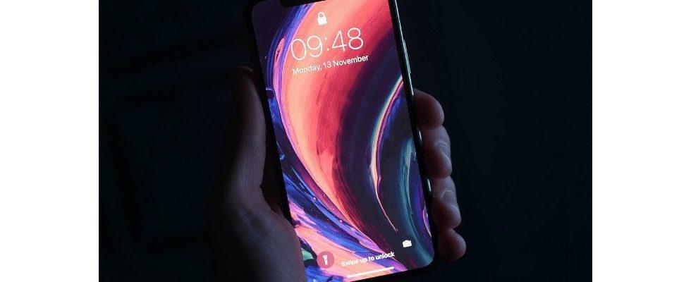 Nächste Evolutionsstufe von Ad Fraud – Worauf sich das Mobile Marketing in 2018 einstellen muss