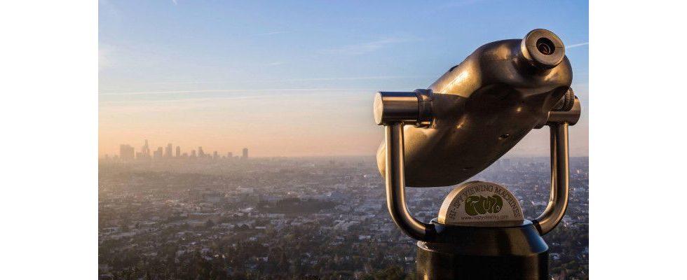 9 SEO-Prognosen für 2018 von Guru Rand Fishkin auf dem Prüfstand