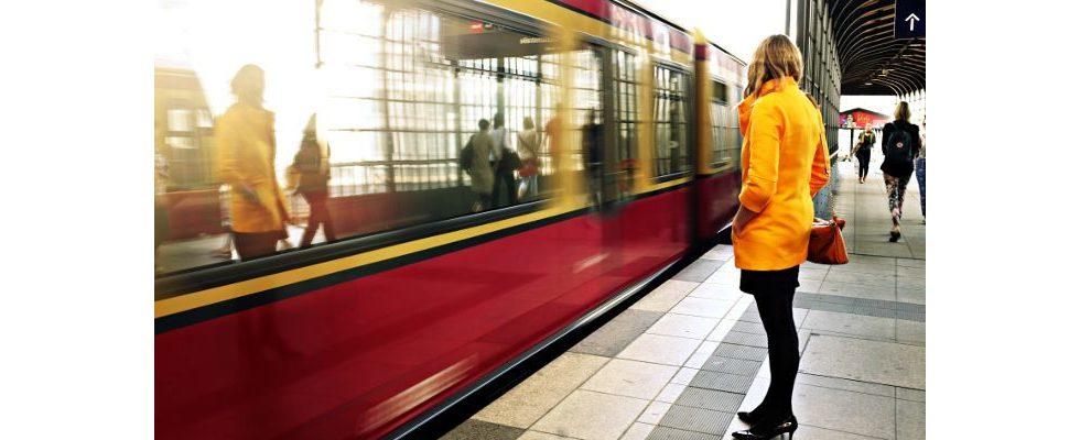 Social Media Analyse: Hamburg ist beliebtester Nahverkehrsanbieter