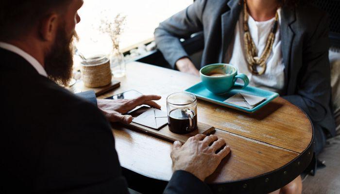 Paradigmenwechsel im Recruiting – Wenn Soft Skills den Lebenslauf ersetzen