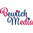 Bewitch Media