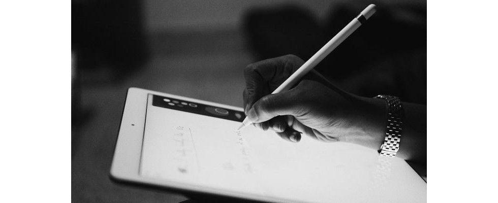 30 Prozent Umsatzverlust wegen ePrivacy befürchtet – Logins als Heilsbringer für Publisher?