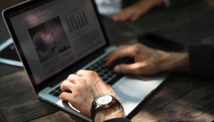 51b66c2db1ef55 E-Commerce weltweit  Die beliebtesten Marketingstrategien im Überblick
