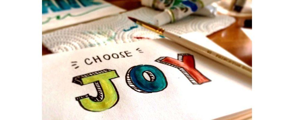 Anleitung zum Glücklichsein: Warum Erfolg nicht glücklich macht