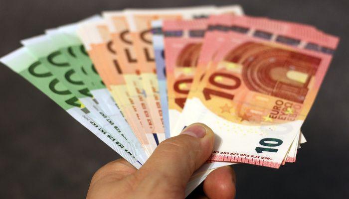 Gehaltsatlas 2018: In diesen Bundesländern verdienst du am meisten