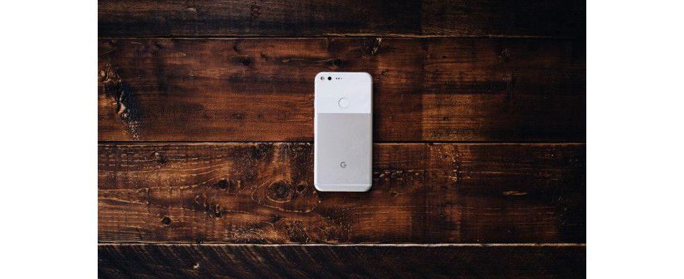 So funktioniert der Mobile-First Index – Was du als SEO jetzt tun solltest