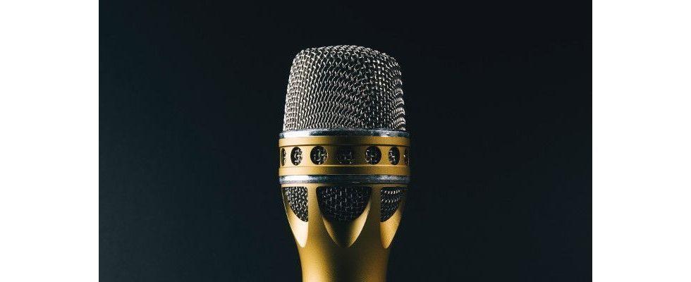 5 Empfehlungen von Google, um Seiten für Voice Search zu optimieren