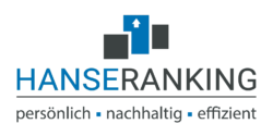 Hanseranking GmbH