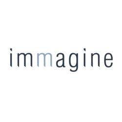 Immagine Werbeagentur GmbH