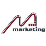 mi-marketing