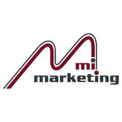 mi-marketing