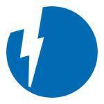 IDEEN:strom GmbH