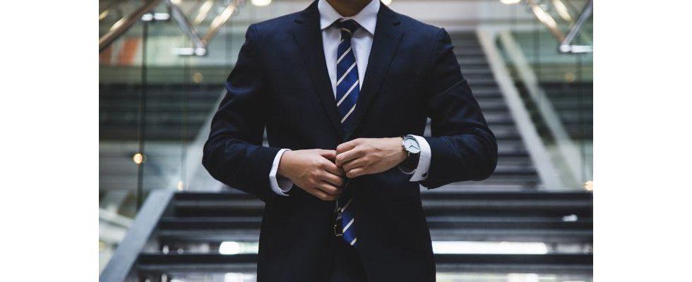 9 Eigenschaften, die dich als nervigen Chef enttarnen
