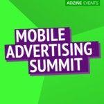 Mobile Advertising Summit
