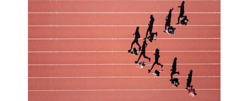 Erfolg durch Motivation: So machst du dein Team effektiver und zufriedener